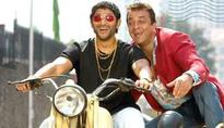 Know why Munna Bhai 3 getting delayed!