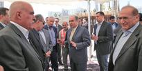PM, team start field visits to governorates from Salt