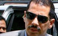Robert Vadra on Facebook: I will always be used for political gains