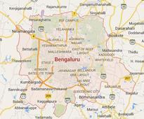 Bengaluru host to most tech start-ups, NCR follows: Report