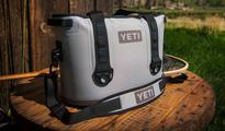 25% off YETI Hopper 20 Portable Cooler - Deal Alert