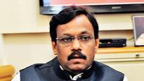 State govt to crack down on integrated colleges: Vinod Tawde