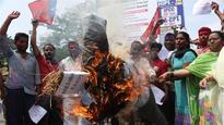 India gang-rapist freed despite petition
