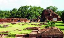 Latest tech throws up Nalanda surprise