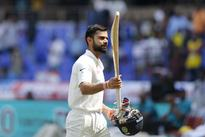 Maxwell wants Aussies to 'create doubt' in Kohli's technique