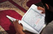 Fasih baca, hafaz Quran? Perak mahu bantu anda lanjut pengajian