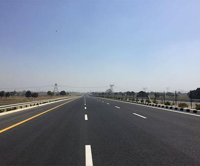 'Grand challenge' to boost states' participation in Bharatmala