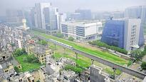 Smart city project: MP govt giving final touches to proposals of Sagar,...
