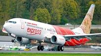Air India Express nets profit of Rs 415 crore