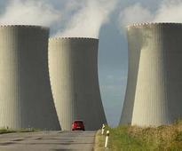 John Kerry in India: New Delhi, washington to advance talks on building six nuclear reactors