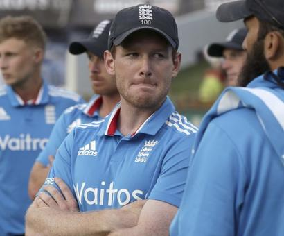 England to go ahead with Bangladesh tour after security clearance