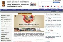 FSSAI and ASCI partner to crack the whip on misleading ads
