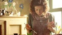 Sally Hawkins film Maudie delights Toronto