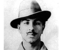 Activists demand apology from Queen Elizabeth over Bhagat Singh execution