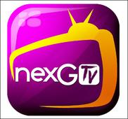 nexGTv and One Network Entertainment launch Comedy One app