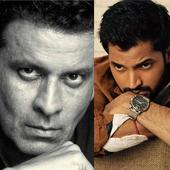 This NEERJA actor pens an open letter for Manoj Bajpayee - News