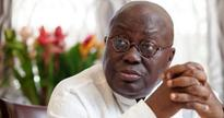 Open Letter To President Nana Akufo-addo By Alliance For Science Ghana