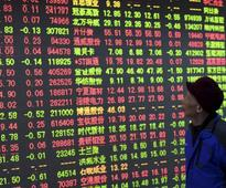 Asia markets open mixed, Singapore shares down 1%