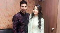 How marriage changed Bhuvi