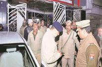 All private hospital's OPDs in Uttar Pradesh shut after doctors protest, Dr AK Bansal's murder