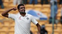 #INDvAUS 2nd Test: Ashwin's latest fifer means he is the first person on earth to achieve this feat