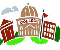 15 new government colleges to come up in Haryana
