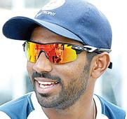 M Ashwin left out of Ranji squad
