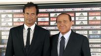 AC Milan, Allegri: who next? From Seedorf to Pippo Biscardi: I've spoken to Silvio