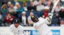 Sri Lanka batsmen frustrate England