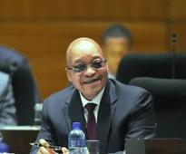 'Difficult to assess Nkandla costs'