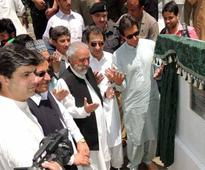 Towards enlightenment: Imran says govt will improve with time