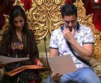 Bigg Boss Season 10 Episode 4, 20th October: Karan Mehra keeps Karvachauth fast for wife