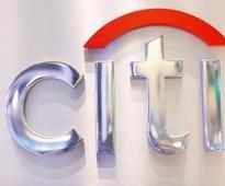 Citi India introduces voice-based biometric authentication