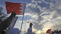 India intervenes after Bahrain company fails to pay salaries to Indian workers