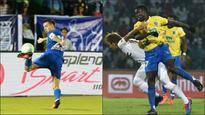 ISL 2016 | Kerala Blasters FC v/s Mumbai City FC: Live streaming and where to watch in India