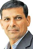 RBI Guv Rajan says no to 2nd term