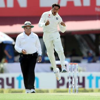 Warm-up: Kuldeep stand-out bowler, Rahul makes solid return on day one