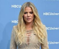 Khloe Kardashian Scared Lamar Odom Will Die Due To Substance Abuse?