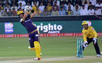 PSL T20 1st Qualifier Final Peshawar vs Quetta 'live' cricket score: Afridi's Zalmi 131-9, need 3 off 1 ball... Cheema on a hat-trick