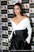 Playing Neerja taught me compassion, patience: Sonam Kapoor