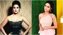 Naagin 3: Puja Banerjee, Krystle D Souza in race to replace Mouni Roy as Naagin!