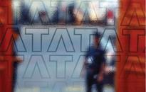 Tata-Mistry spat not to hurt TCS business