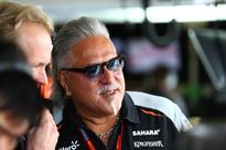 Mallya: Force India needs to match Silverstone results