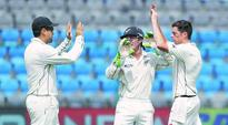India vs New Zealand: Caution-these Kiwis can surely fly