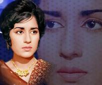 Shamim Ara to be laid to rest in London