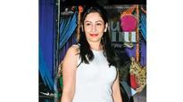 Sanjay Dutt's wife Maanayata Dutt to produce a talk show?