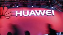 India, Thailand, Japan boost Huawei#39;s Asia-Pacific revenues