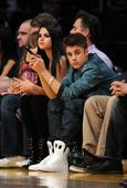Selena Gomez Feeling Horrible During Stay In Rehab; Did Justin Bieber Cause The Meltdown?