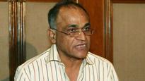 NCA chairman Niranjan Shah says Ranji Trophy players yet to get dues from 2016-17 season