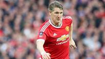 Jose Mourinho's treatment of Bastian Schweinsteiger is 'perverse' - Per Mertesacker